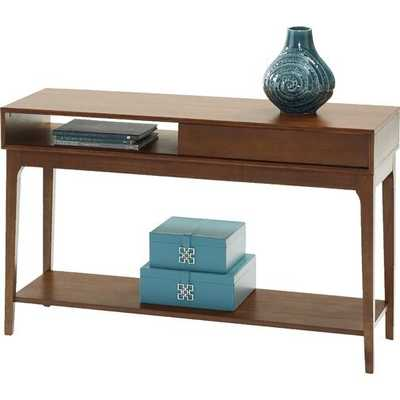 DENZEL CONSOLE TABLE - AllModern