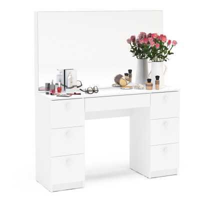 Boahaus Artemisia Dressing Table - Wayfair