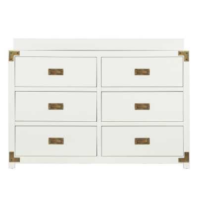 Changing Dresser - Wayfair