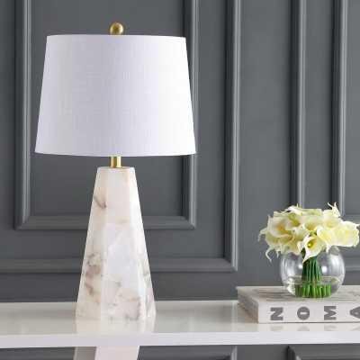 "Thoms 26"" Table Lamp - Wayfair"