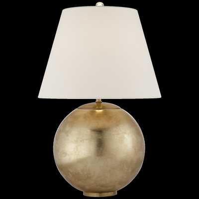 Morton table lamp - Gild - Circa Lighting