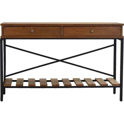 Benham Console Table - Wayfair