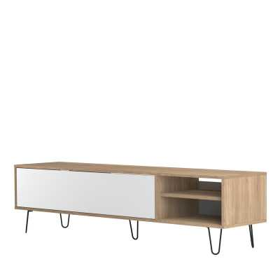 Graham TV Stand for TVs up to 70 inches - AllModern