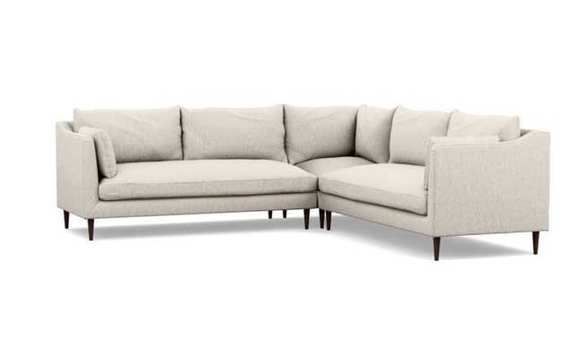 Caitlin corner sectional, type undefined rotated 0 degreesCaitlin corner sectional, type undefined rotated 68 degreesCaitlin corner sectional, type undefined rotated 135 degreesCaitlin corner sectional, type undefined rotated 203 degreesCaitlin corner sec - Interior Define