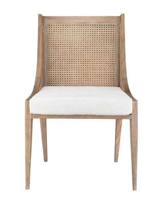 JAIME CHAIR- Backordered Until 4/20/2021 - McGee & Co.