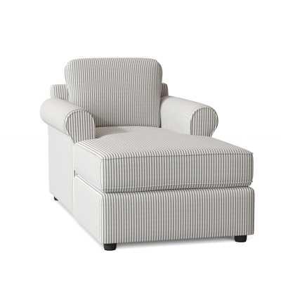 Meagan Chaise Lounge - Wayfair