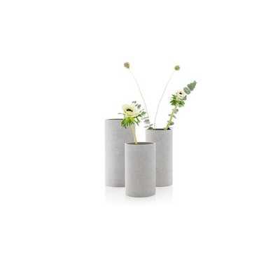 Table Vase (small) - Wayfair