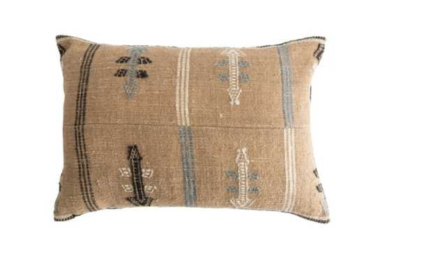 Raine Pillow Cover - McGee & Co.
