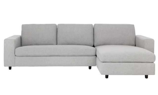 Ethan Right Hand Facing Sectional - AllModern