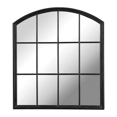 Etan Arch Accent Mirror - Wayfair