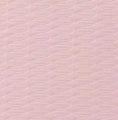 Full/Queen Pink Sheraden Quilted Blanket - Wayfair