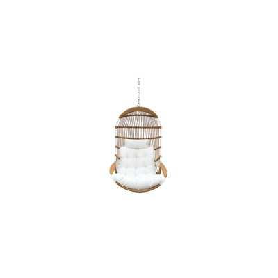 Matranga Hanging Basket Swing Chair - Wayfair