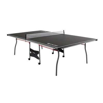 Redline Playback Table Tennis Table - Wayfair