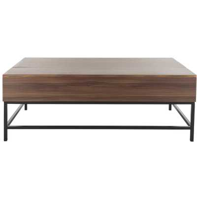 Reda Lift Top Coffee Table - AllModern