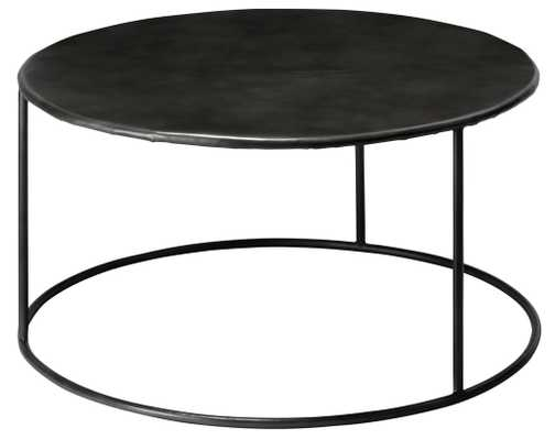 Americana Coffee Table - Burke Decor