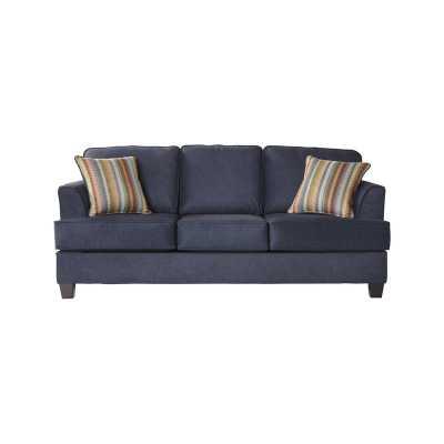 Perkinson Sleeper Sofa - Wayfair
