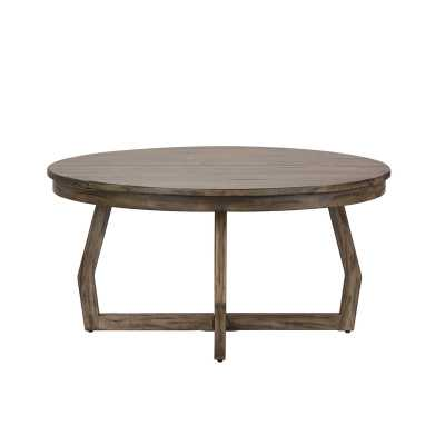Easton Coffee Table - Birch Lane