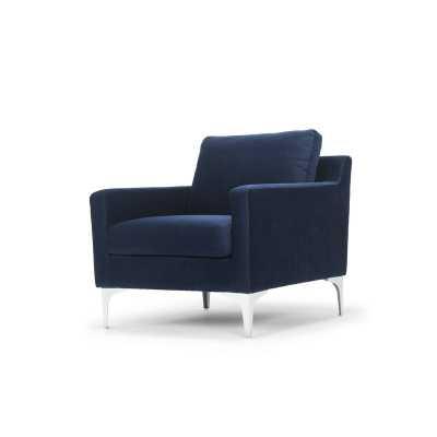 Bridgeton Armchair - Wayfair