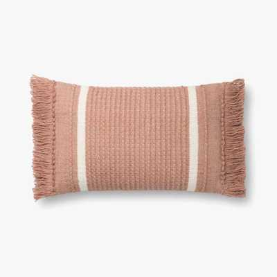 P1128 MH Blush - Loma Threads