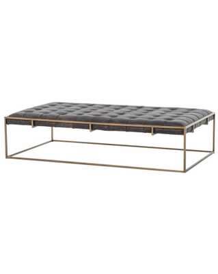 Penn Coffee Table - McGee & Co.