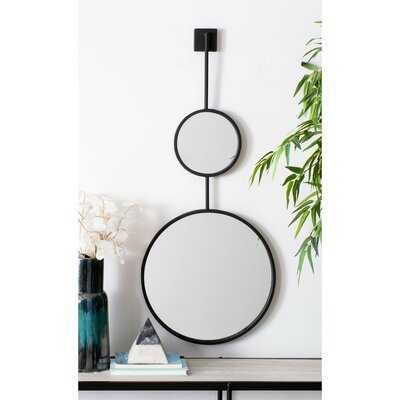 Rangel Mirror - AllModern