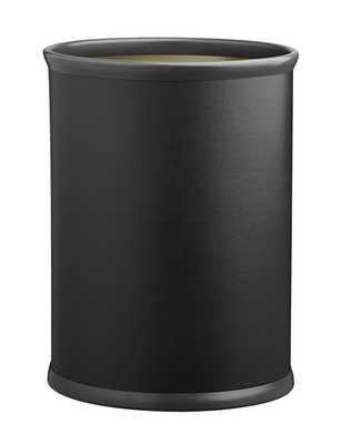 Jocelyn 3.25 Gallon Waste Basket - Wayfair