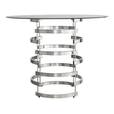 Daphne Counter Height Dining Table - AllModern