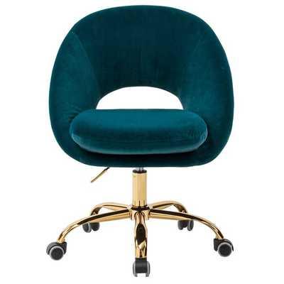 Penney Task Chair - Wayfair