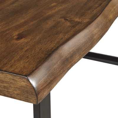 Garr Dining Table - Wayfair