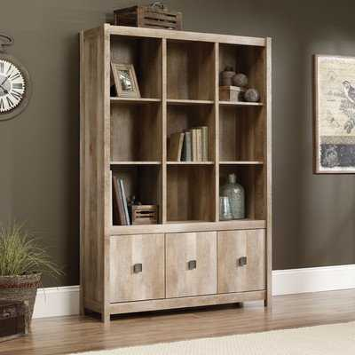 Ringgold Cube Unit Bookcase - AllModern