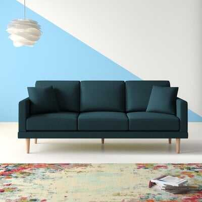 Levinson Sofa - Wayfair