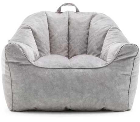 Big Joe Hug Bean Bag Chair - Wayfair