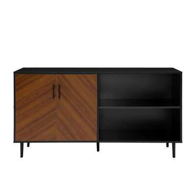 "Keiko TV Stand for TVs up to 65"" - Wayfair"