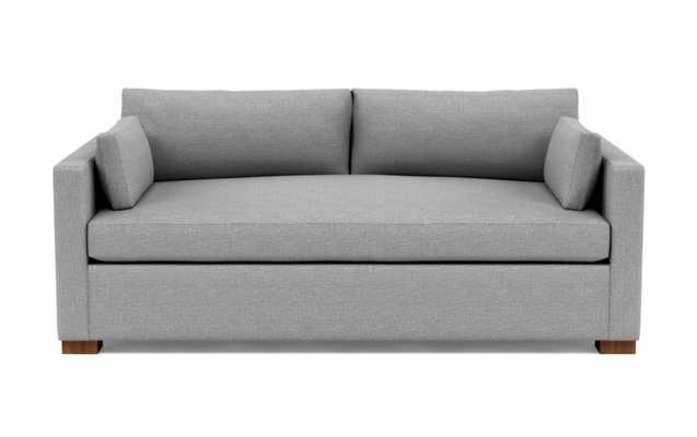 CHARLY Fabric Sofa - Interior Define