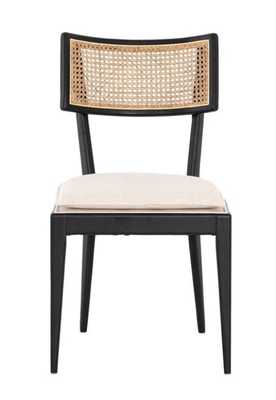Alessia Dining Chair - McGee & Co.