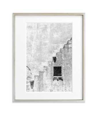 """""""Fortress I"""" by Kamala Nahas - Minted"""