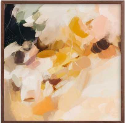 Emberley by Parima Studio - Minted