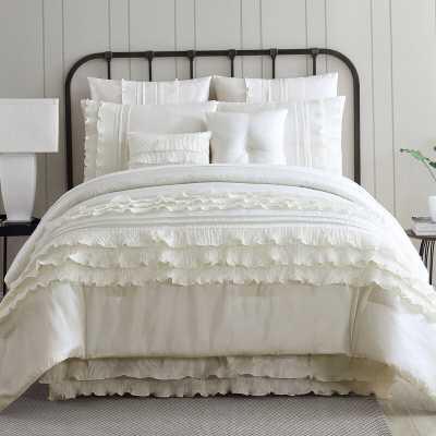 Comforter Set - Wayfair