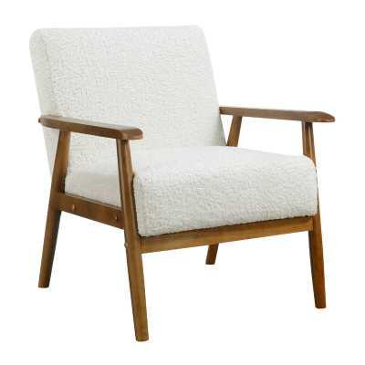 Jarin Armchair (backordered Dec 5) - Wayfair