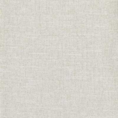 Errandi Wallpaper/  D35-Candice Olson Terrain - York Wallcoverings