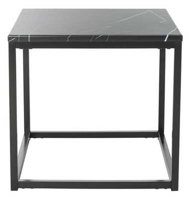 Baize End Table - Arlo Home