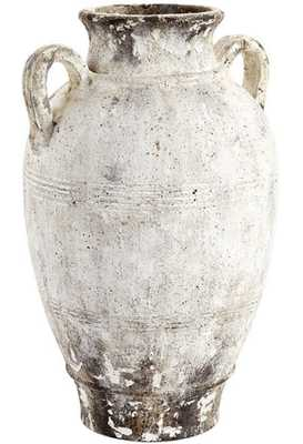Emelia Vase Collection- Large - Ballard Designs