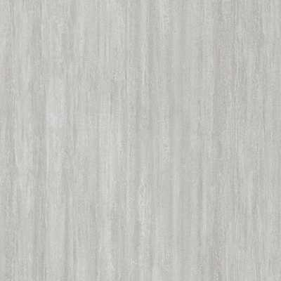 Capitola Silver 16 in. W x 32 in. L Luxury Vinyl Plank Flooring (24.89 sq. ft. / case) - Home Depot