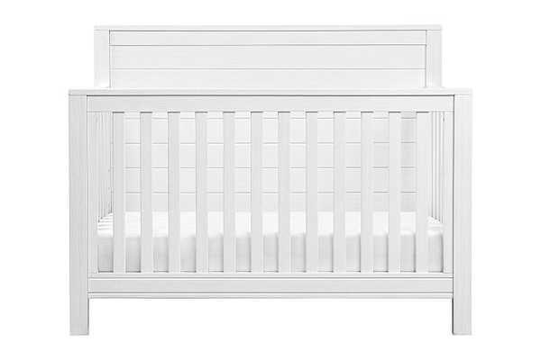 Fairway 4-in-1 Convertible Crib - DaVinci Baby