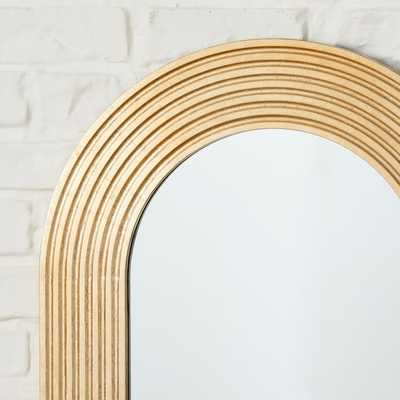 Bangles Mirrors - Pill - West Elm