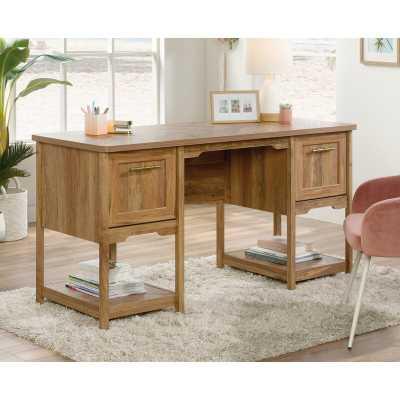 Liv Desk - Wayfair
