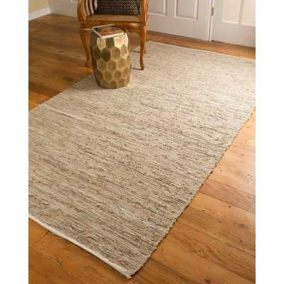 Out of Stock   Jeremy Beige Area Rug  Jeremy Beige Area Rug  Jeremy Beige Area Rug  Jeremy Beige Area Rug  Jeremy Beige Area Rug  Jeremy Beige Area Rug Try These Instead:  $93.99 784Rated 4.6 out of 5 stars.784 total votes Opens in a new tab  $128.99 5Rat - Wayfair