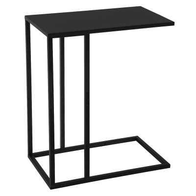 Mono End Table - Wayfair