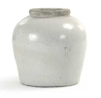 Jar - Wayfair