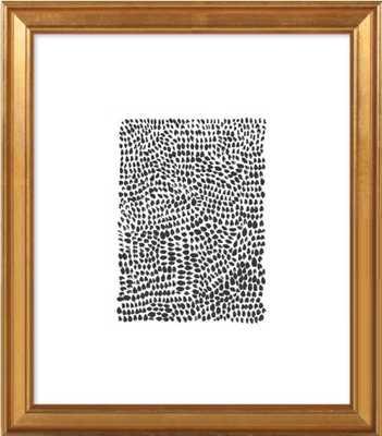 NY16#28 8x10 - Artfully Walls